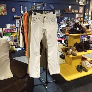 Ladies CABi jeans